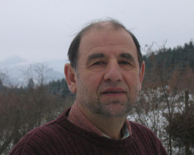 Hubert-Rouchouze.JPG